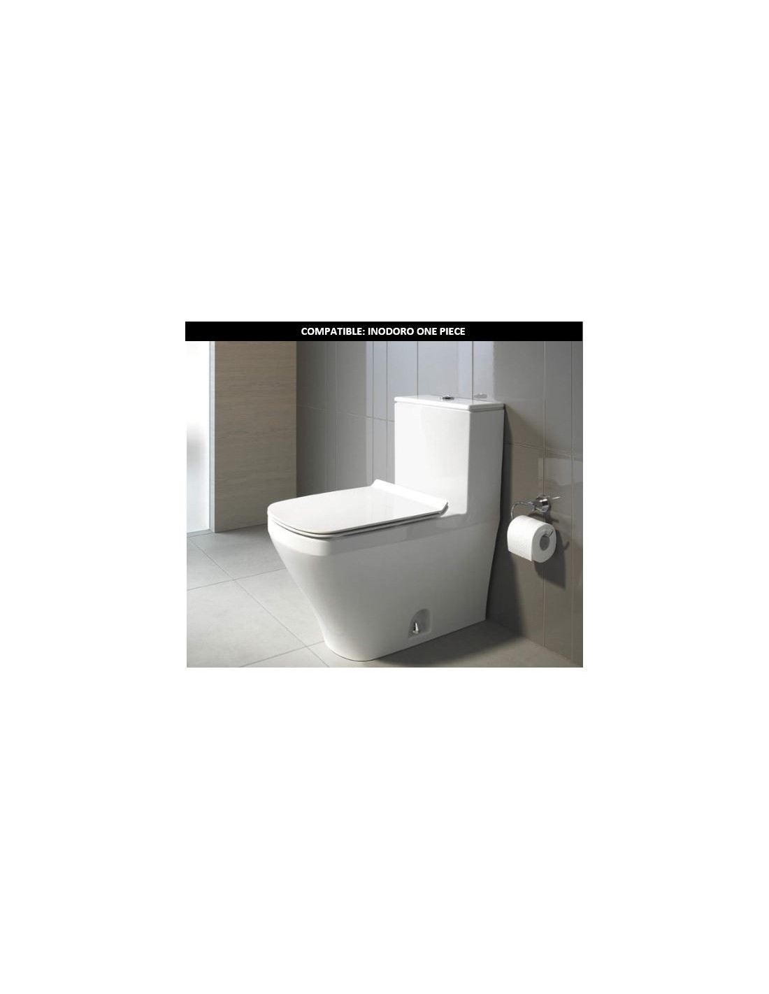 Excellent Seat Wc Duravit Durastyle Tapadelwater Com Tapa De Wc Beatyapartments Chair Design Images Beatyapartmentscom