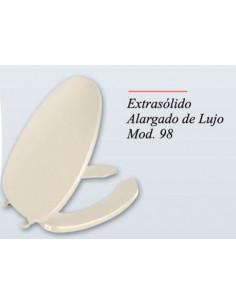 ASIENTO SANITARIO VICAR M-98