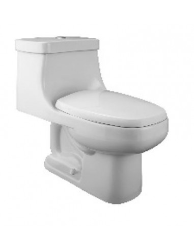 toilet seat vitromex one piece argos alargado cerrado. Black Bedroom Furniture Sets. Home Design Ideas