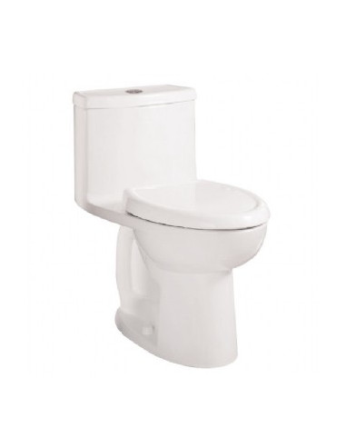 Toilet Seat American Standard Cadet Original