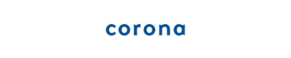 TOILET SEAT CORONA-LAMOSA ORIGINAL