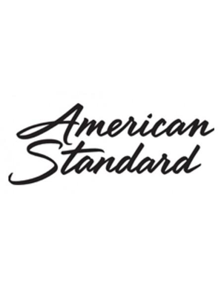TAPA DE BAÑO AMERICAN STANDARD ORIGINAL