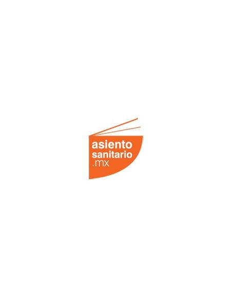 ASIENTO SANITARIO ORION ADAPTABLE