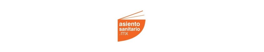 ASIENTO SANITARIO VITROMEX ADAPTABLE
