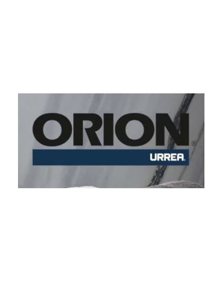 ASIENTO SANITARIO ORION ORIGINAL