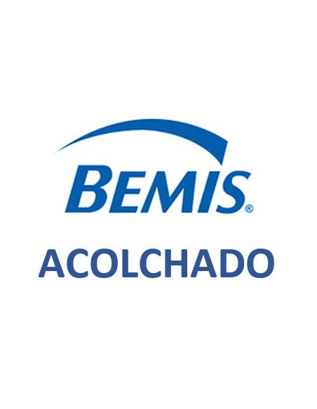 ASIENTO SANITARIO ACOLCHADOS BEMIS