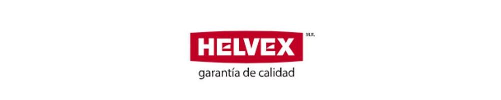 TOILET SEAT HELVEX ORIGINAL