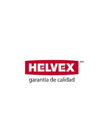 TAPA DE BAÑO HELVEX ORIGINAL