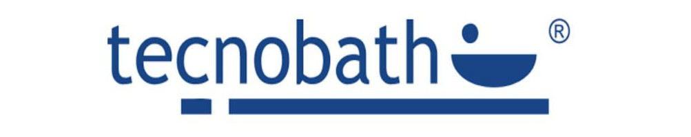 TOILET SEAT TECNOBATH ORIGINAL