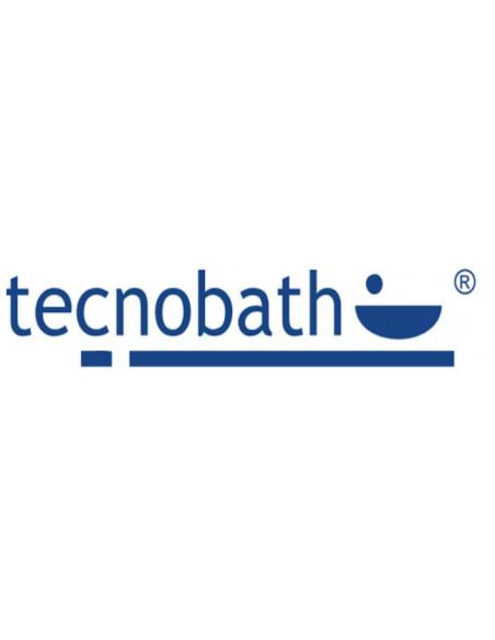 TAPA DE BAÑO TECNOBATH ORIGINAL