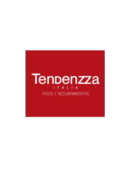 TAPA DE BAÑO TENDENZZA ORIGINAL