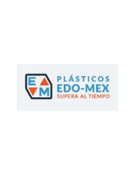 TAPA DE BAÑO EDO-MEX ORIGINAL