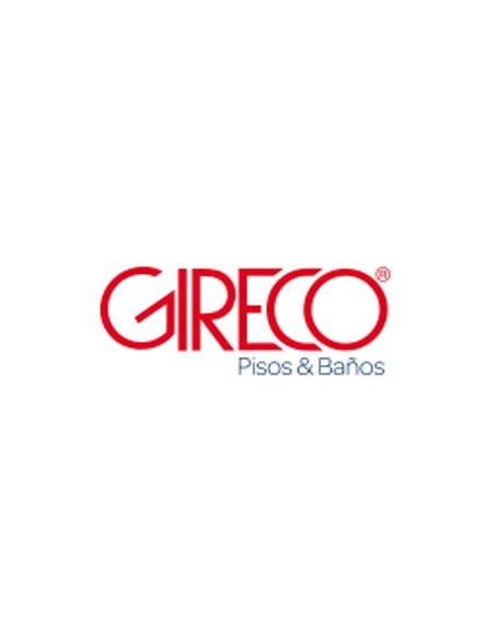 TOILET SEAT GIRECO ORIGINAL