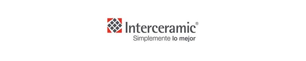 TOILET SEAT INTERCERÁMIC ORIGINAL