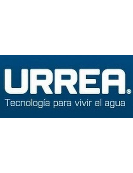 TAPA DE BAÑO URREA ORIGINAL